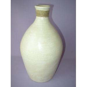 Váza rope gepeng