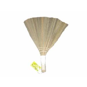 Bambusové košťátko 30 cm