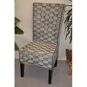Ratanová židle Susmo