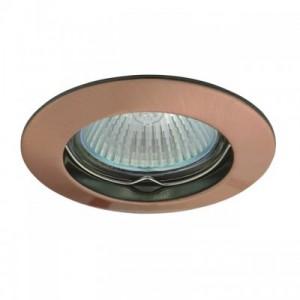 Kanlux 02795 VIDI CTC-5514-AN - Podhledové bodové svítidlo