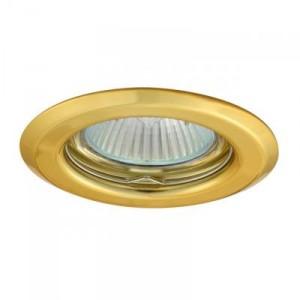 Kanlux 00300 ARGUS CT-2114-G - Podhledové bodové svítidlo