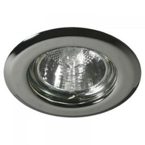 Kanlux 00301 ARGUS CT-2114-C - Podhledové bodové svítidlo