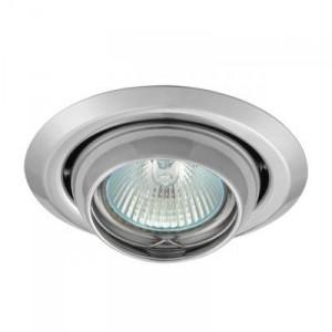 Kanlux 00309 ARGUS CT-2117-C - Podhledové bodové svítidlo