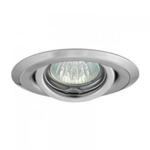 Kanlux 00313 ULKE CT-2119-C - Podhledové bodové svítidlo