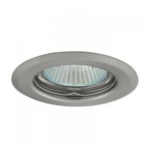 Kanlux 00325 ARGUS CT-2114-C/M - Podhledové bodové svítidlo