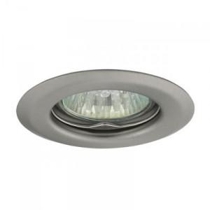 Kanlux 00355 ULKE CT-2113-C/M - Podhledové bodové svítidlo