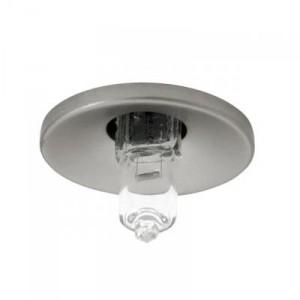 Kanlux 00825 ELSE CT-2116C-C/M - Podhledové bodové svítidlo