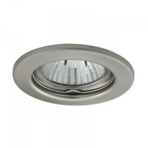 Kanlux 00913 DELE AL-204-C/M - Podhledové bodové svítidlo