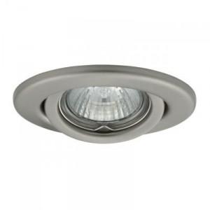 Kanlux 00923 DELE AL-205-C/M - Podhledové bodové svítidlo