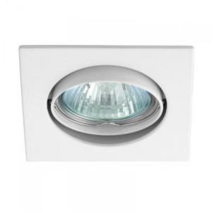 Kanlux 02550 NAVI CTX-DT10-W - Podhledové bodové svítidlo