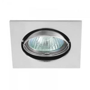 Kanlux 02551 NAVI CTX-DT10-C - Podhledové bodové svítidlo