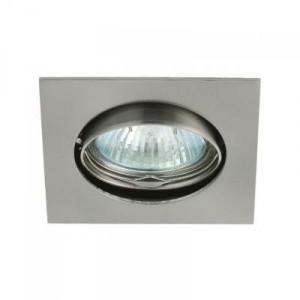 Kanlux 02553 NAVI CTX-DT10-C/M - Podhledové bodové svítidlo