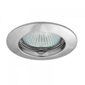 Kanlux 02791 VIDI CTC-5514-C - Podhledové bodové svítidlo