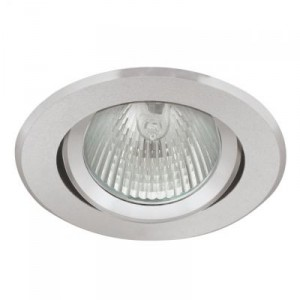 Kanlux 07360 RADAN CT-DTO50 Podhledové bodové svítidlo