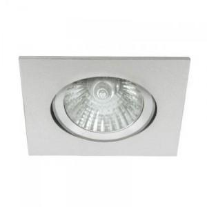 Kanlux 07371 TESON AL-DTL50 Podhledové bodové svítidlo