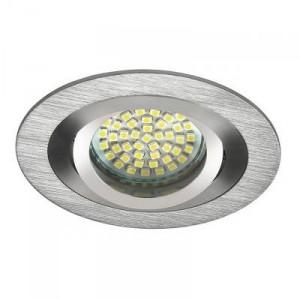 Kanlux 18280 SEIDY CT-DTO50-AL Podhledové bodové svítidlo