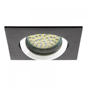Kanlux 18530 GWEN CT-DTL50-B      - Podhledové bodové svítidlo