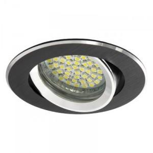 Kanlux 18531 GWEN CT-DTO50-B      - Podhledové bodové svítidlo