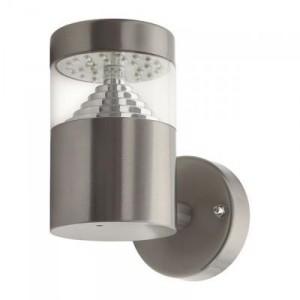 Kanlux 18600 AGARA LED EL-14L-UP      Zahradní LED svítidlo
