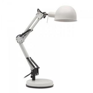 Kanlux 19300 PIXA KT-40-W  Kancelářská stolní lampa