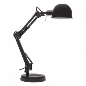 Kanlux 19301 PIXA KT-40-B  Kancelářská stolní lampa