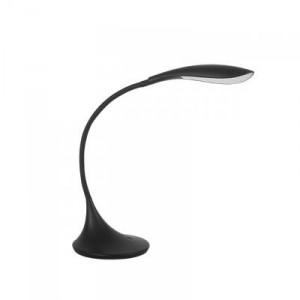 Kanlux 22341 FRANCO 15LED SMD KT-B   Kancelářská stolní lampa LED SMD