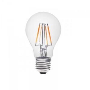Kanlux 22464 DIXI FILLED 4W E27-WW   Světelný zdroj LED (nahrazuje kód  22460)