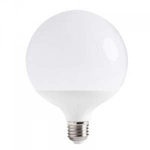 Kanlux 22572 LUNI MAX E27 LED-WW   Světelný zdroj LED