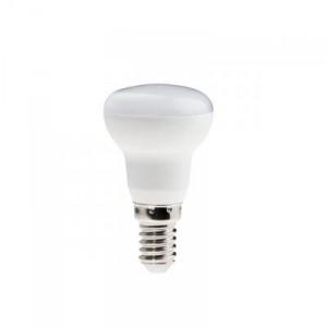 Kanlux 22734 SIGO R39 LED E14-NW   Světelný zdroj LED