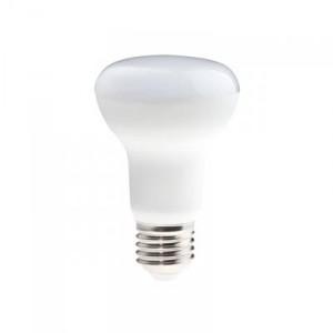 Kanlux 22738 SIGO R63 LED E27-NW   Světelný zdroj LED