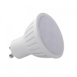 Kanlux 22820 TOMI LED7W GU10-CW   Světelný zdroj LED