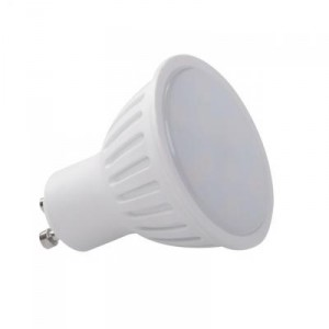 Kanlux 22824 TOMI LED5W GU10-NW   Světelný zdroj LED