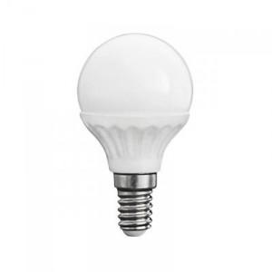 Kanlux 23040 BILO 3W T SMD E14-WW   Světelný zdroj LED (nahradí kód 22090)