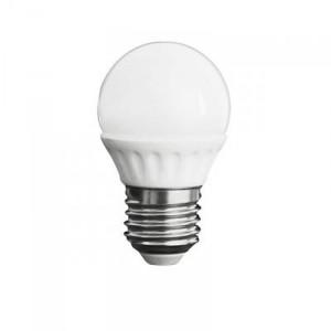 Kanlux 23043 BILO 5W T SMD E27-WW   Světelný zdroj LED (nahradí kód 22031)