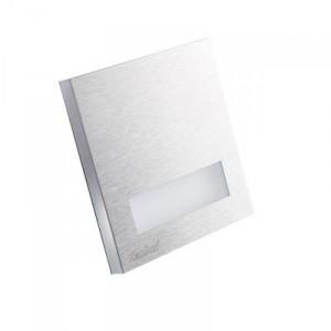 Kanlux 23113 LINAR LED CW   Dekorativní svítidlo LED