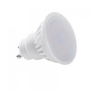 Kanlux 23410 TEDI MAX LED9 GU10-WW   Světelný zdroj LED