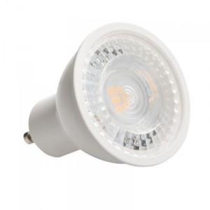 Kanlux 24500 PROLED GU10 7W-WW-W   Světelný zdroj LED