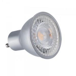 Kanlux 24503 PROLED GU10-7W-WW   Světelný zdroj LED