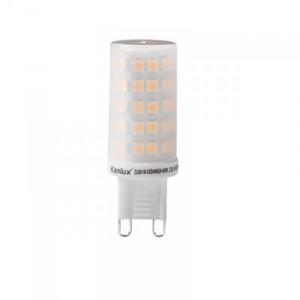 Kanlux 24524 ZUBI HI LED4WG9-WW   Světelný zdroj LED