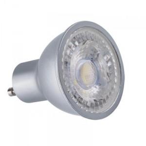 Kanlux 24672 PRO GU10 LED 7WS3-CW   Světelný zdroj LED