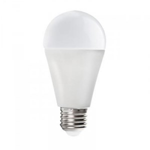 Kanlux 25400 RAPID HI LED E27-WW   Světelný zdroj LED