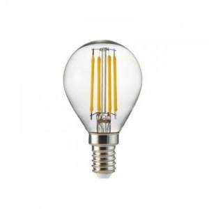 Kanlux 25411 NUPI FILLED 4W E14-WW   Světelný zdroj LED