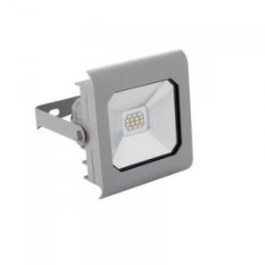 Kanlux 25583 ANTRA LED10W-NW GR   Reflektor LED SMD