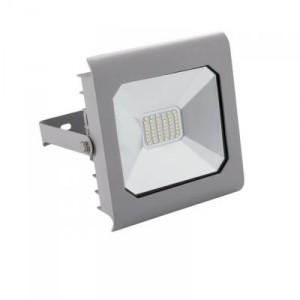 Kanlux 25584 ANTRA LED30W-NW GR   Reflektor LED SMD