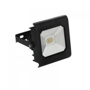 Kanlux 25703 ANTRA LED10W-NW B   Reflektor LED SMD