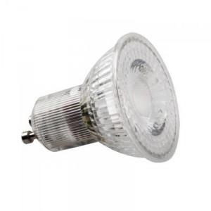 Kanlux 26033 FULLED GU10-3,3W-WW   Světelný zdroj LED