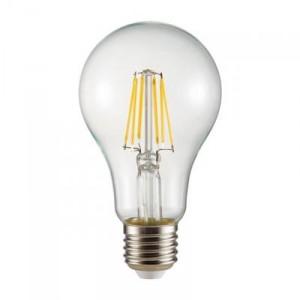 Kanlux 26044 DIXI FILLED 8W E27-WW   Světelný zdroj LED