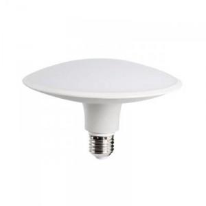 Kanlux 26050 NIFO LED 15W E27-WW-W   Světelný zdroj LED