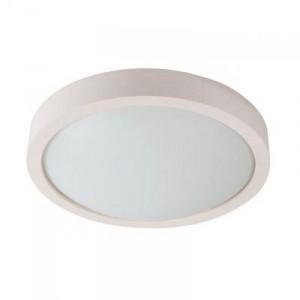 Kanlux 26100 OLIE LED 275 SN-WW   Přisazené svítidlo LED