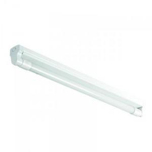 Kanlux 26360 ALDO 4LED 1X60   Svítidlo pro T8 LED